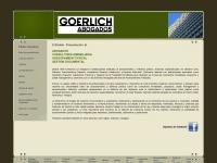 abogadosgoerlich.com