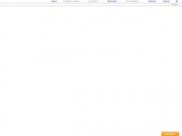 sirocodiez.com
