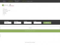 OLIVASURF Hotel, Escuela de Vela, Campamentos de Verano, Viajes fin de Curso, Kitesurf en Playa Oliva, Valencia - Vela Ligera Escuela de Vela