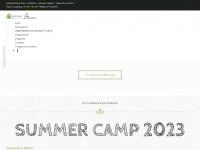 Campamentosveranoplaya.es - Campamentos de Verano en la Playa. HOTEL, NÁUTICA, INGLES, todo incluido. Oliva, Valencia - Campamentos de Verano en la Playa. HOTEL, NÁUTICA, INGLES, todo incluido. Oliva, Valencia