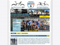 fmciclismo.net