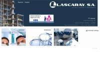lascaray.com