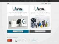 urola.com