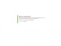Fpbidasoa.org