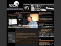 bobcranham.com