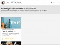 cmeabaysection.org