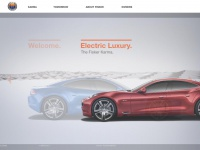 fiskerautomotive.com