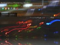 audioplexus.com