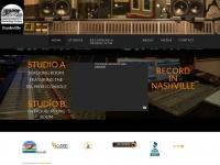 hilltopstudio.com