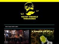 velvetwrinklewreckerds.com