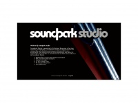 soundparkstudio.com