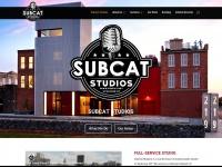 subcat.net