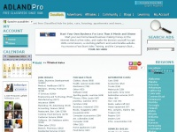 adlandpro.com