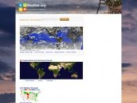 weather.org Thumbnail