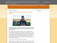 elgolico.es