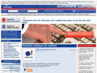 softwarecalidad.com