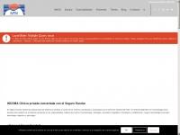 seguroescolar.org Thumbnail