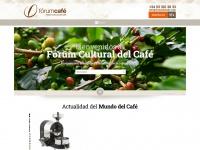 forumdelcafe.com