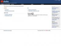 NKdata - Desarrollo de software, diseño web y bases de datos