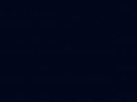 falsariuschef.com