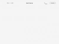 santigarcia.net