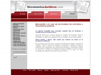 Documentosjuridicos.com - Index of /
