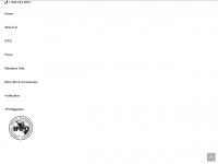 Ifpo.net
