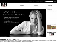 hhcolorlab.com