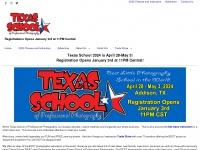Texasschool.org