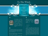 to-the-winds.com