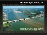 airphotographics.com