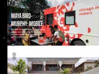 iida.org