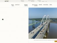 acec.org