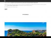 belivehotels.com