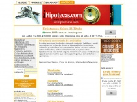 ihipotecas.com