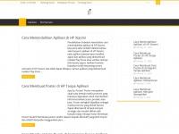 foroinfra.com