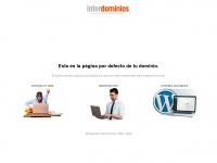 grancanariaweb.com