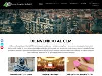 ce-madrid.es