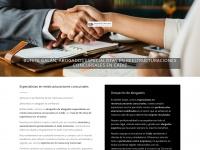 abogadoscadiz.net