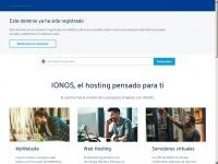 asocodi.es Thumbnail