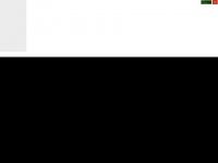 Theship.co.uk