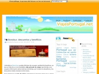 viajesportugal.net