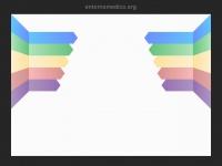 entornomedico.org