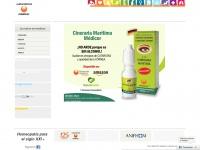 medicor.com.mx