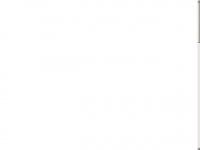 Chrisrichards.org