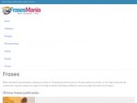 Frasesmania.com - Frases y citas