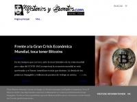 misteriosysecretos.com