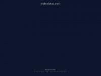 Webrelatos.com