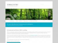 Terracentro.org