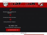 nsf-iaa.org